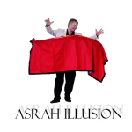 asrahillusion-full.png