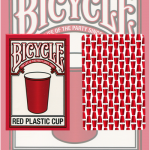 cardsbicredcup-full.png