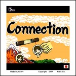 connection_lg-full.jpg