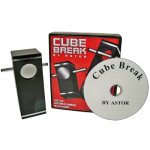 cubebreak-full.png
