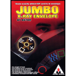 jumboxrayenvelope-full.png