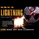 lightningchris-full.png