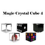 magiccrystalcube4-full.png