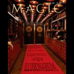 magicmag_2014_04-full.png
