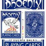 phoenixparlmark_blu-full.png