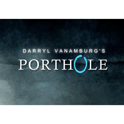 porthole-full.png