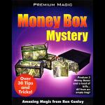premiummoneybox-full.png
