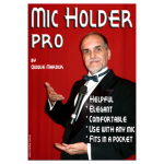 promicholder-full.png
