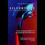 silvertone-full.png