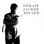 straitjacketxxl-full.png