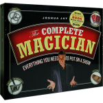 thecompletemagician-full.png