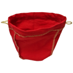 ugfeltbag_red-full.png