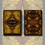 unicorn_copper-full.png