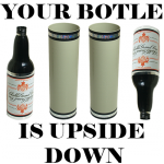 yourbottle-full.png