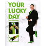 yourluckyday-full.png
