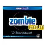 zombieball_gold-full.jpg