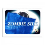 zombsilk_blue-full.jpg