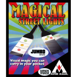 Magical Streetlight (Jumbo) by Astor - Trick