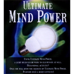 Ultimate Mind Power (GOLD