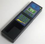 Vanishing Cellular Phone - Joker Magic
