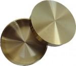 Okito Coin Box - Johnson Products