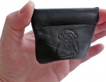 Coin Purse | Tricksupply