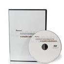MicroMacro (DVD) - Steve Fearson