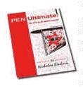 Pen Ultimate - Nicholas Einhorn