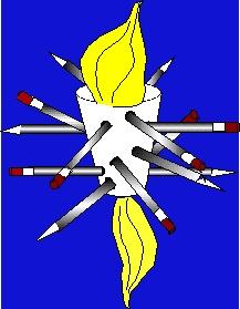 Multi Impalment - jim Rainho