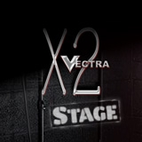 Vectra X2 Stage Line - Fearson