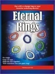 Eternal Rings - Paul Morley