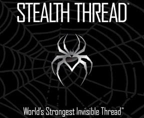 Stealth Thread