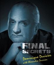 Final Secrets (5 DVD Set) -  Dominque Duviver