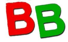 Freebie (Free B's)