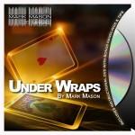 Under Wraps - Mark Mason