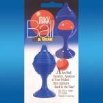 Ball Vase - small