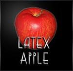 Latex Apple - Magic Latex