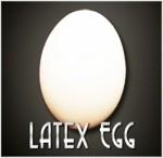 Latex Egg White - Magic Latex