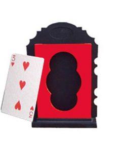 Slate of Mind (Jumbo) - Jay Leslie