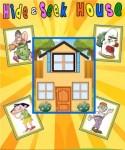 Hide & Seek House - Tommy James