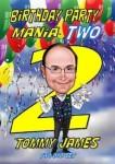 Birthday Mania Vol. 2  - Tommy James