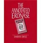 The Annotated Erdnase (book) - Darwin Ortiz