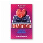 Heartbeat -  Mark Mason
