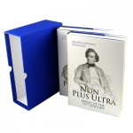 Hofzinser Book Set (Limited Ed.) - Magic Christian