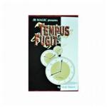 Tempus Fugit by Mark Mason - Trick
