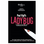 Lady Bug - Paul Vigil