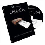 Launch - SansMinds