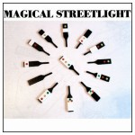 Magical Streetlight - Astor