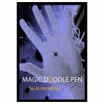 Magic Doodle Pen - Alan Wong