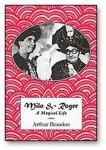 Milo & Roger (BOOK) - Arthur Brandon